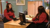 Little Britain with Catherine Tate - Red Nose Day 2009