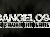 Dangelo94 Le réveil du peuple 2015