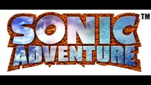 Open Your Heart - Sonic Adventure & Sonic Generations Music Mashup