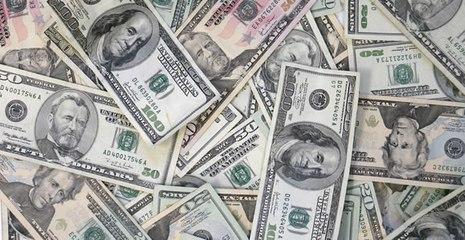 Teoría Monetaria Moderna - Randall Wray - Parte 1/8