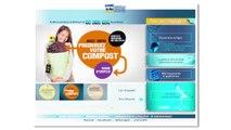 Réussir la prévention des déchets dans les territoires – Marseille Provence Métropole