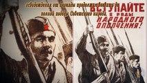 Ижорский батальон