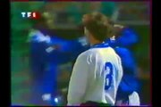 1996 (21 février) France 3-Grèce 1.avi