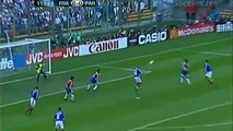 But Blanc | France vs Paraguay | 1/8ème Coupe du monde 1998