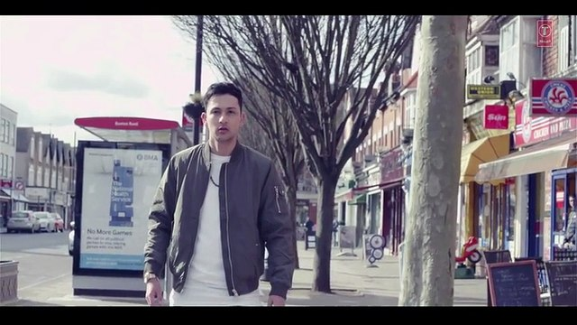 New hollywood hindi video 2015Looking For Love (Full Song) Zack Knight ft. Arijit Singh