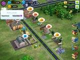 SimCity BuildIt Cheat Hack Glitch No Jailbreak No Survey