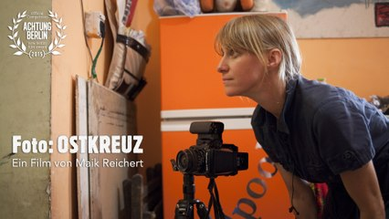 Foto: OSTKREUZ   Festival Trailer ᴴᴰ