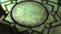 Mortal Kombat X - White Lotus Trailer