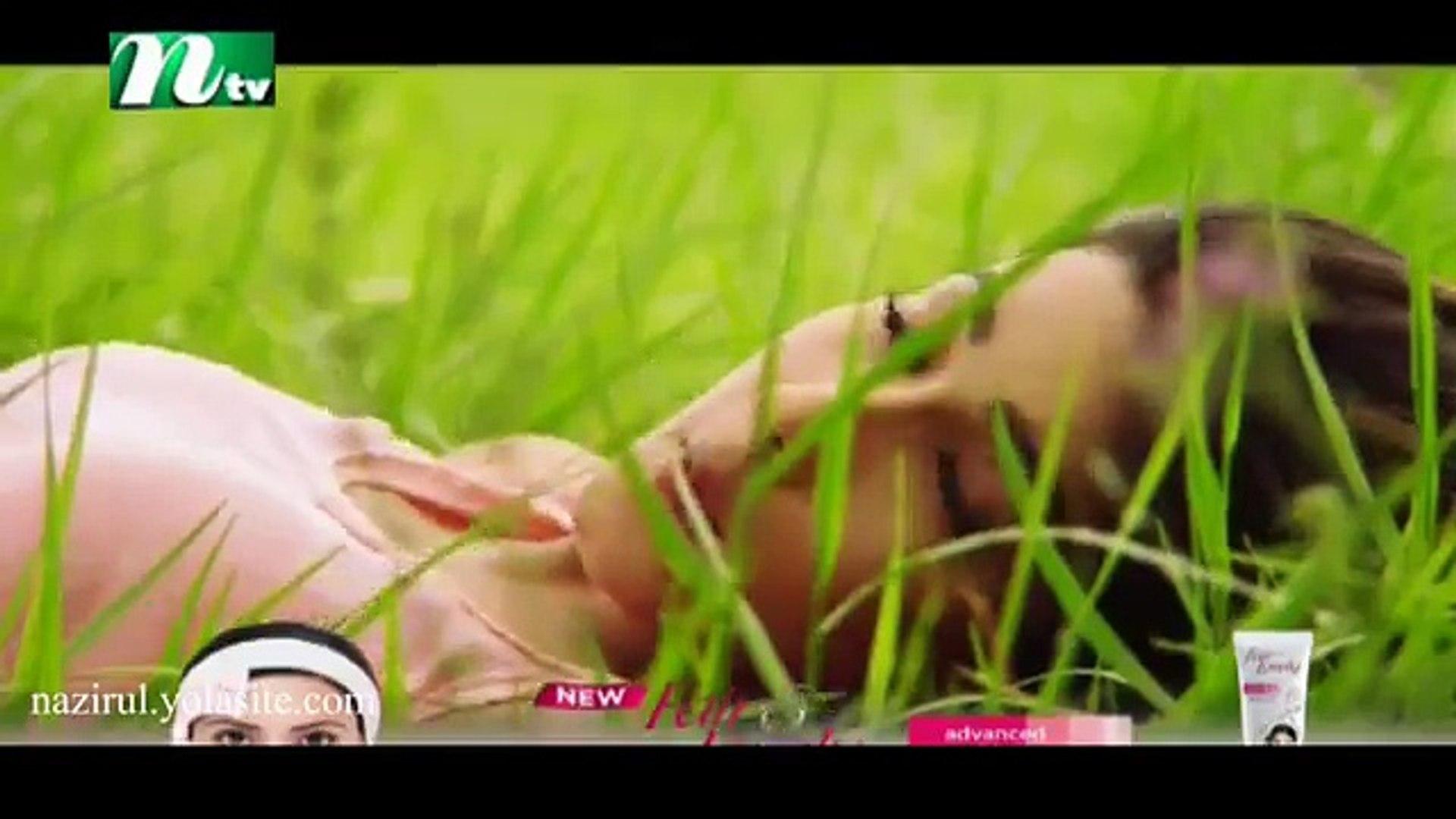 Valobasha Emoni Anisa Imran Bangla Music Video Bangla Song