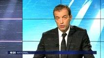 Denis Décode un sujet sur l'attentat de Tunis dans le 19/20 #mediaslemag