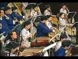 民乐合奏:春节序曲