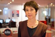 Le documentaire sur Jean-Marc Ayrault est-il une attaque contre François Hollande ?