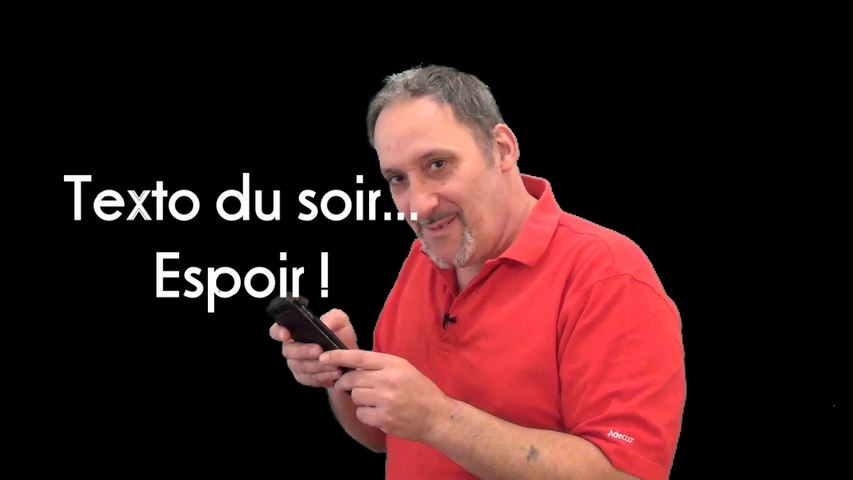 Textos privés entre M.Valls et F. Hollande