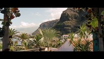 Fast and Furious 6 de Justin Lin - Bande-annonce