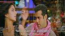 Mashallah - Ek Tha Tiger 2012 Salman Khan ,... - Online Film-Sinema İzle