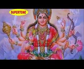 Chal Ke Mai Aayi Maiya Tere Darbar Pe | Sanj V | Maa Kali Tu Balishali Tu | Devi Bhajan