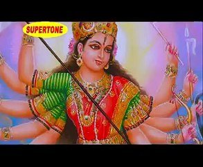 Meri Arj Suni Tu Jaroori | Sanj V | Maa Kali Tu Balishali Tu | Devi Bhajan