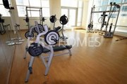 In The Heart Of Downtown Fully Furnished 1 Bedroom Luxury Apartment  Lofts Tower  ER R 11613