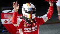 Entretien avec Jean-Louis Moncet après le GP de Chine 2015