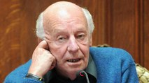 Fallece Eduardo Galeano
