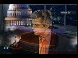 DINK: BBC WORLD NEWS COVERAGE OF ASSASSINATION OF HRANT DINK