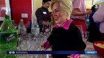 États-Unis : Hillary Clinton annonce sa candidature à la présidentielle 2016