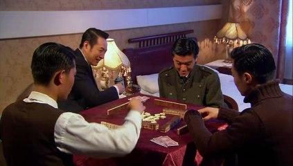 寒冬 第34集 Han Dong Ep34