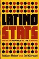 Download Latino Stats Ebook {EPUB} {PDF} FB2