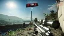 Battlefield 4™_video _02