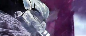 Official Destiny Expansion II  House of Wolves Prologue