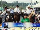Édgar Silva regresa a su Teletica canal 7 el 15 de enero