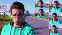 Cheb Khaled - Didi - Remix 36