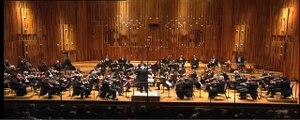 Beethoven: Symphony No  6, 4th movement (Bernard Haitink, London Symphony Orchestra)