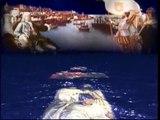 A Alma e a Gente - III #40 - Os Tapetes de Arraiolos - 16 Out 2005
