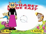 alphabets-rhymes-rhymes for pp1-rhymes for pp2-rhymes for nursery-nursery rhymes for playschool(20)