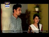 Tootay Huay Taaray Ep – 248 – 13th April 2015