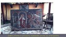 ROMA,    MOSAICI EURO 400