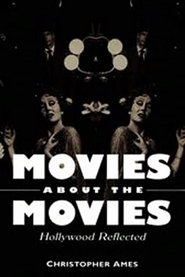 Download Movies About the Movies Ebook {EPUB} {PDF} FB2