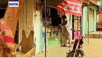 Tootay Huway Taray Episode 248 - 13 April 2015 - Ary Digital