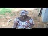 Senegal: Femmes Solidaires (Women in Solidarity)
