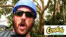 What to do La Fortuna, Costa Rica