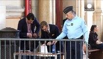 Un an de prison pour fraude fiscale pour l'héritière de la maison Nina Ricci