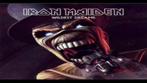 Iron Maiden - Blood Brothers (Orchestral Mix) (Wildest Dreams, EP 2003)
