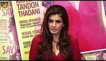 Bombay Velvet Fifi VIDEO SONG RELEASES ft Anushka Sharma & Ranbir Kapoor.3gp