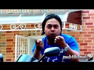 Lal Miah – Buccho ni Ba Baai Bangla Rap Hip-Hop Music Video