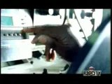 BLACK EYED PEAS FT  clip