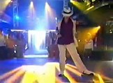 The Wade Robson Project - Michael Jackson Tribute