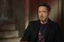 Bande-annonce : Avengers : L'Ere d'Ultron - Interview Robert Downey Jr. VO