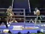 Andy Hug vs Mirko Crocop