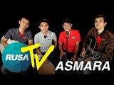 [RUSA TV] New Band Sneak Preview - Asmara